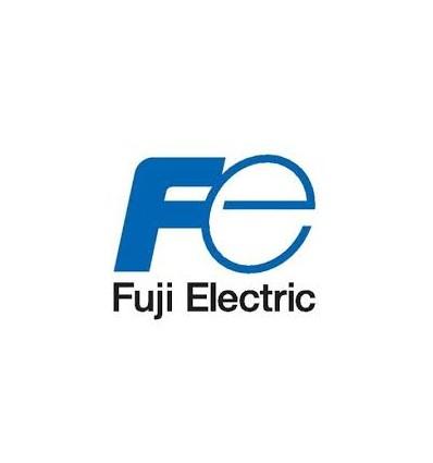 SG53C | Disjoncteur | FUJI ELECTRIC
